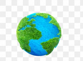 Logo Interior Design - Earth Day Save The World Save The Earth PNG