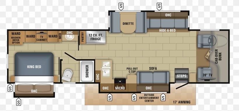 Floor Plan Jayco Inc Campervans Caravan Png 1800x839px Floor Plan Area Building Campervans Caravan Download Free