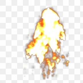 Fire - Light Fire Computer File PNG