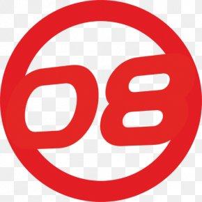 Youtube - YouTube Symbol Logo PNG