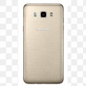 Samsung Galaxy J5 - Samsung Galaxy J5 (2016) Samsung Galaxy J2 Samsung Galaxy J7 (2016) PNG