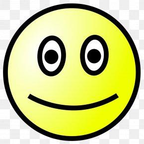 Edible Mushroom - Smiley Emoticon Tongue Clip Art PNG