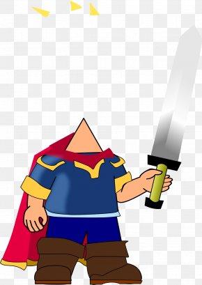 Swords - Sword Weapon Clip Art PNG