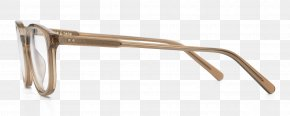 Golden Peacock - Eyewear Sunglasses Goggles PNG