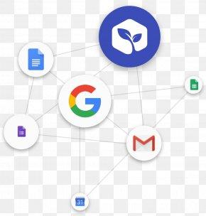 Google - G Suite Google Drive Gmail Google Docs PNG