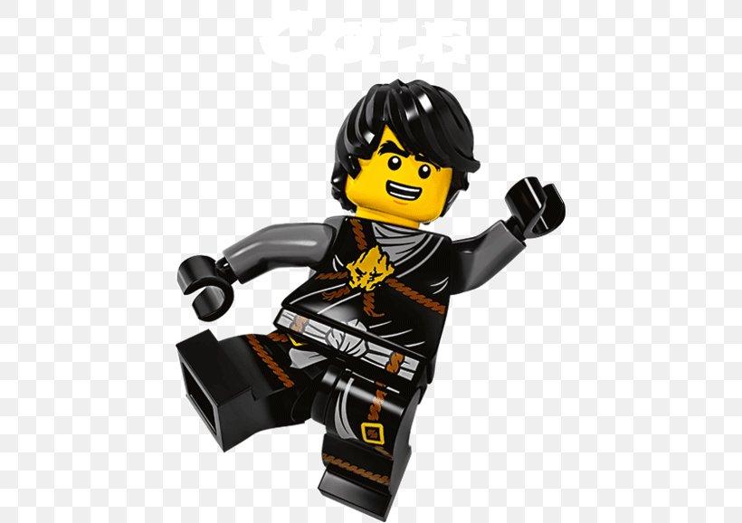 Lego Ninjago: Shadow Of Ronin Lloyd Garmadon Sensei Wu, PNG, 500x578px, Lego Ninjago Shadow Of Ronin, Fan Art, Figurine, Lego, Lego Ninjago Download Free