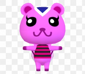 Android - Animal Crossing: Pocket Camp Video Games Android Peanut PNG