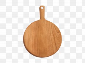 Kitchen - Cutting Boards Kitchen Wood Food PNG
