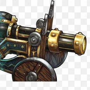 Gems Of War Wikia Fandom Weapon PNG