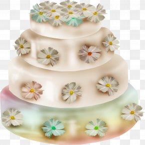 Creative Layer Cake - Layer Cake Dobos Torte Wedding Cake Smxf6rgxe5stxe5rta PNG