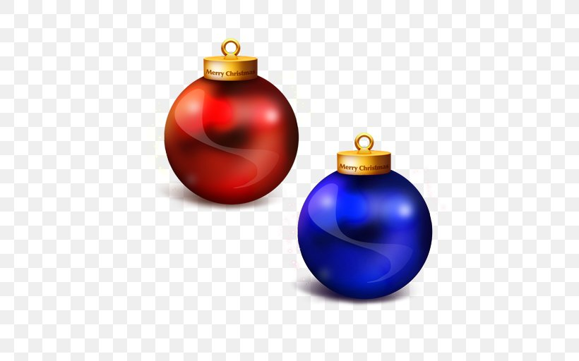 Santa Claus Christmas Day Christmas Ornament Image, PNG, 512x512px, Santa Claus, Art, Ball, Blue, Christmas Day Download Free