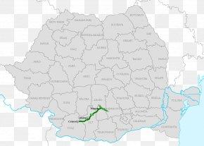 Road - A4 Motorway Pitești–Craiova Motorway A1 Motorway Constanța Indian National Highway System PNG