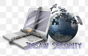Computer - Computer Security Computer Network Information Technology Computer Software PNG