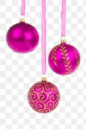 Christmas Decoration Bell - Christmas Ornament Christmas Decoration Christmas Tree Bombka PNG