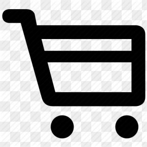 Icons Download Retail Store - Retail Shopping E-commerce PNG