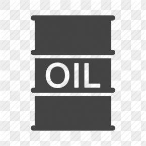 Oil, Petroleum Icon - Petroleum Industry Barrel Gasoline PNG