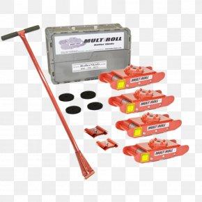 Skid Mark - Skid Mark Roller Material-handling Equipment Manufacturing PNG