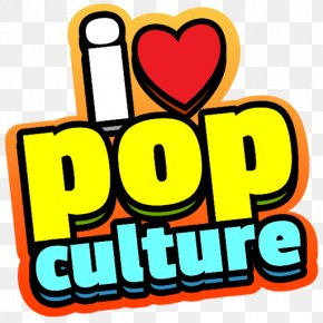 Culture - 4 Pics 1 Word Trivia Crack I Love Pop Culture Emoji Answers The Puzzle Game PNG