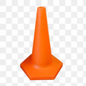 Cones - Cone Product Angle Design PNG