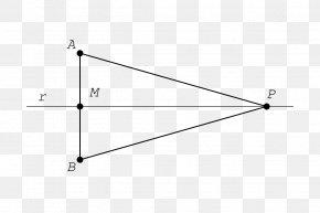 Line - Line Point Angle Erdibitzaile PNG