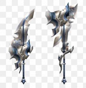 Monster Hunter Spirits - Monster Hunter Generations Monster Hunter: World Monster Hunter Frontier G Monster Hunter 4 Monster Hunter Tri PNG