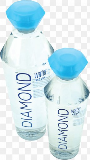 Water - Water Bottles Bottled Water Plastic PNG