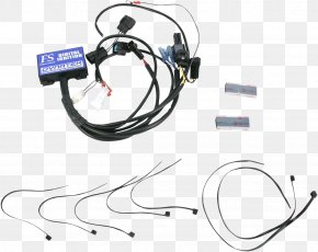 Communication Accessory Electrical Cable Yamaha Motor Company Car Yamaha Corporation PNG