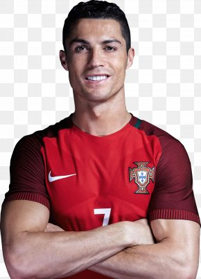 Heung - Cristiano Ronaldo Portugal National Football Team Real Madrid C.F. Football Player Athlete PNG