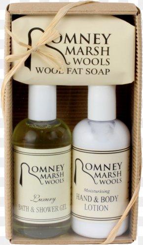 Soap - Lotion Shower Gel Soap Lanolin Personal Care PNG