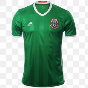 Sports Uniform Muckup - Mexico National Football Team T-shirt Argentina National Football Team FIFA World Cup PNG