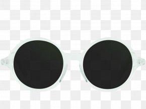 Sunglasses - Aviator Sunglasses Ray-Ban Clip Art PNG