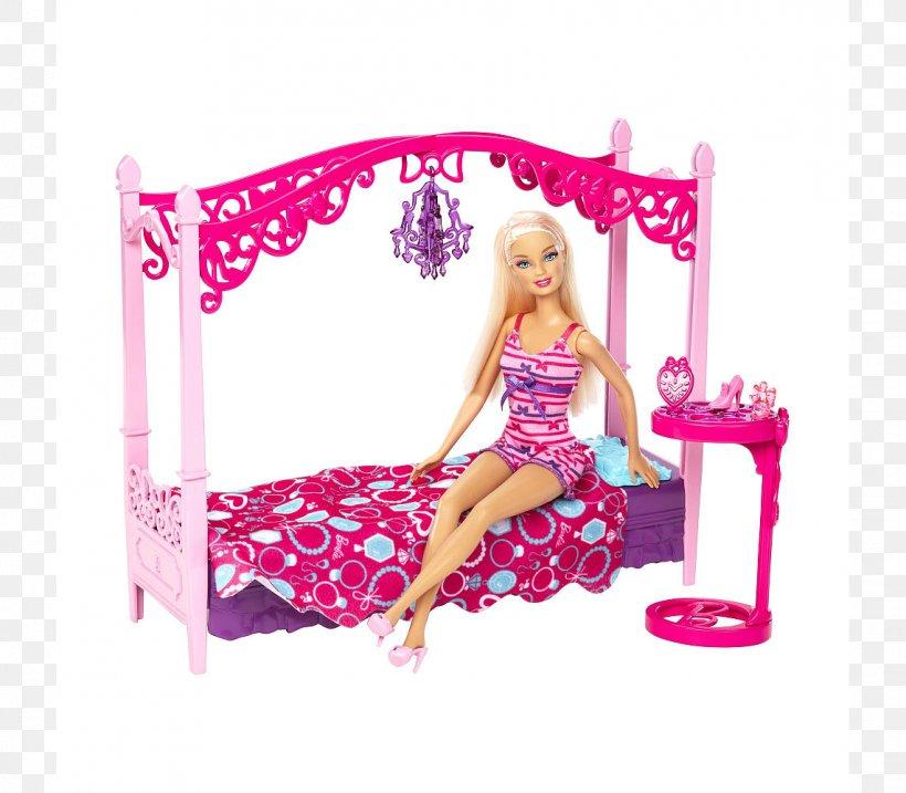 Barbie Doll Bedroom Furniture Sets Skipper Png 1143x1000px