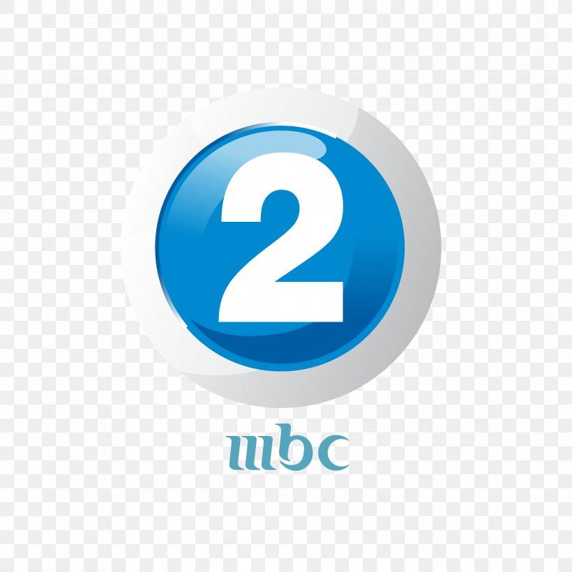 MBC2 TÉLÉCHARGER FILMS