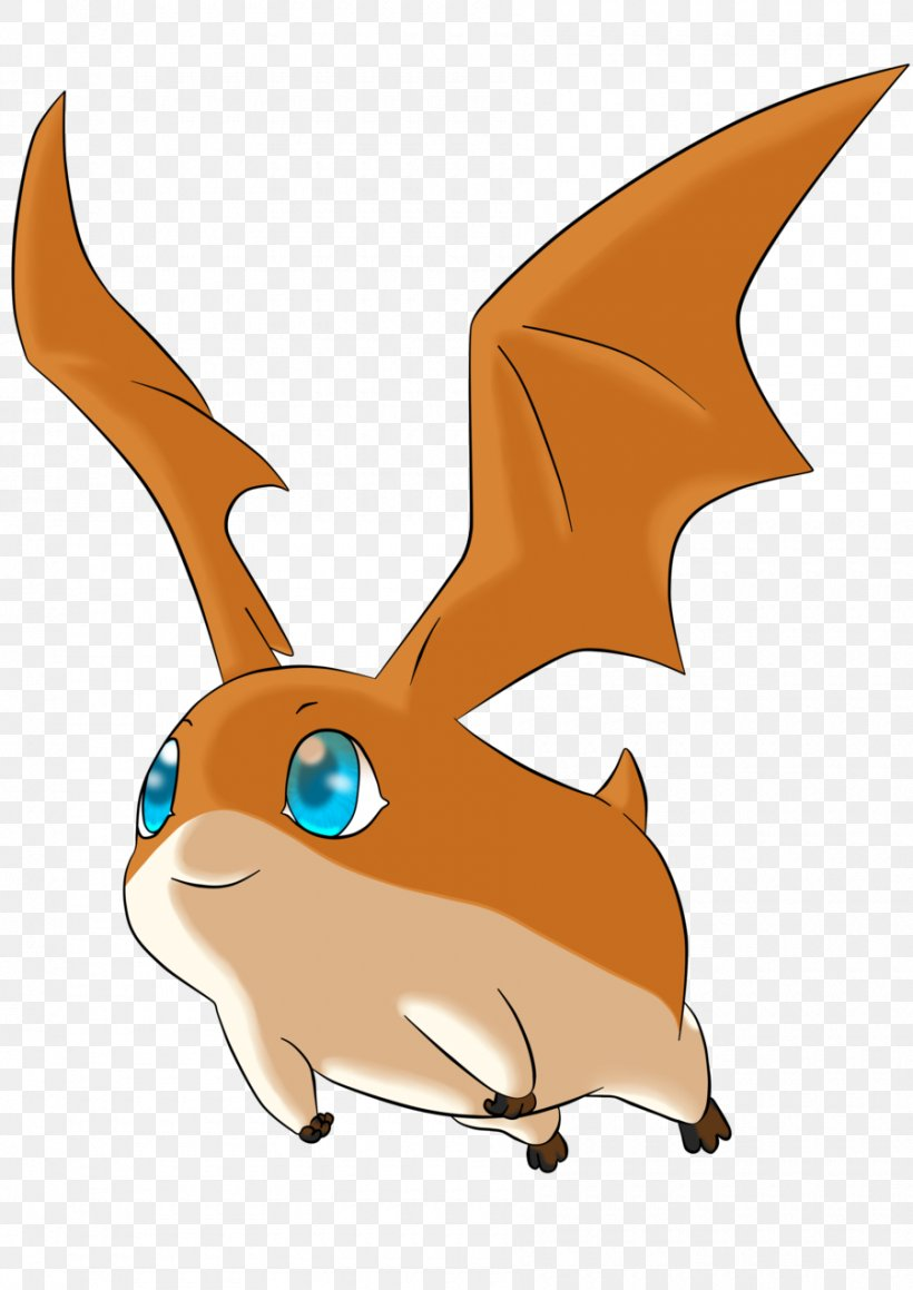 Patamon Angemon Digimon Digidestined Digivolution Png