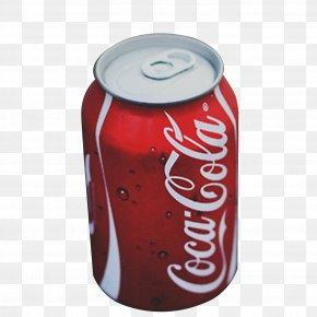 Coca Cola - Pepsi Invaders Coca-Cola Soft Drink Diet Coke PNG