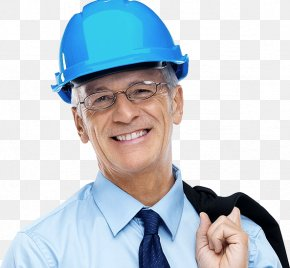 Engineer - Architectural Engineering Company WordPress Website Business PNG