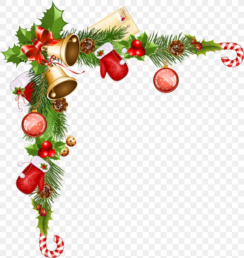 christmas ornament christmas decoration clip art png 1210x1280px christmas branch christmas decoration christmas gift christmas lights christmas ornament christmas decoration