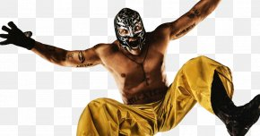 Pin - Professional Wrestler Professional Wrestling Pin Rey Mysterio Jeff Hardy PNG