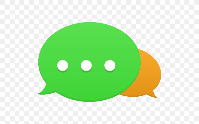 Smiley Green, PNG, 512x512px, Communication, Desktop Environment, Emoticon, Green, Icon Design Download Free