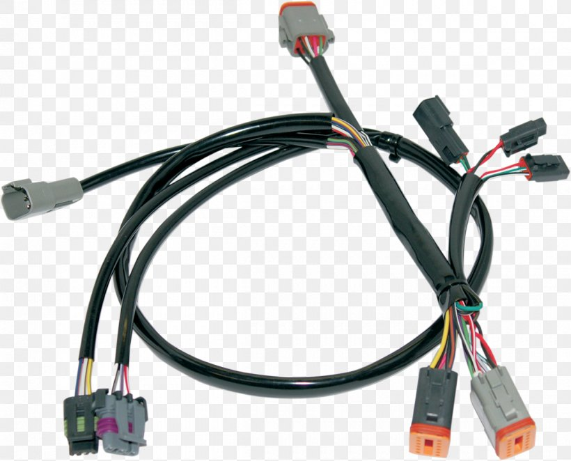 [DIAGRAM_38ZD]  Cable Harness Electrical Wires & Cable Wiring Diagram Electrical Cable,  PNG, 1200x970px, Cable Harness, Auto Part,   Cable Wiring Harness Diagram      FAVPNG.com