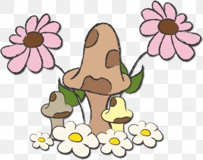 Happy Mother's Day! - Mother's Day Clip Art PNG