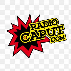 Mayo - Radio Caput Radio Station Internet Radio 8th Summit Of The Americas News PNG