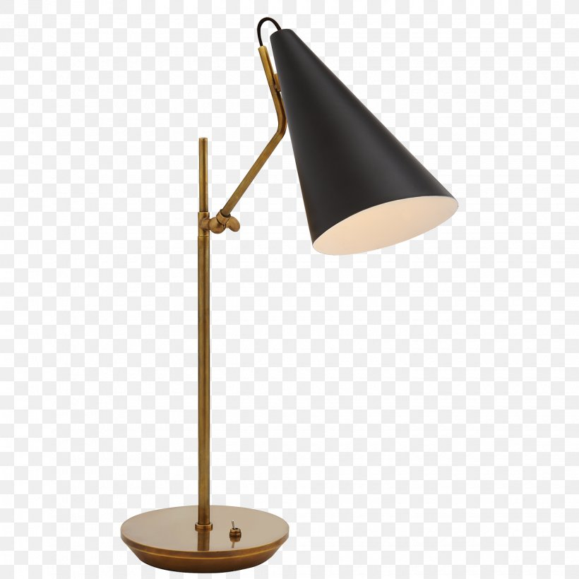 Task Lighting Table Lamp Png 1440x1440px Light Brass Bronze Chair Chandelier Download Free