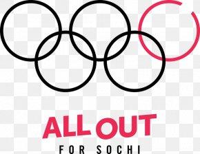 Fitness Propaganda - 1980 Summer Olympics 1984 Summer Olympics PyeongChang 2018 Olympic Winter Games Olympic Games 1984 Winter Olympics PNG