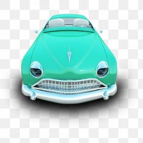 Crowler - Classic Car Automotive Exterior Compact Car PNG