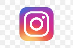 INSTAGRAM LOGO - Logo Instagram Camera PNG
