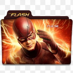 The Flash Jesse L. Martin Captain Cold Wally West Television Show PNG