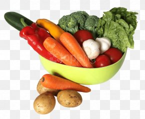 Dish Whole Food - Vegetables Cartoon PNG