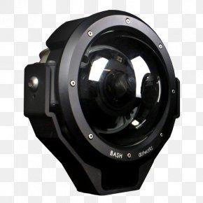 Camera Lens - Camera Lens Light Technology PNG