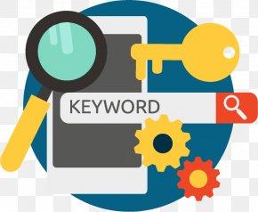 Logo Google Ads - Google Logo Background PNG